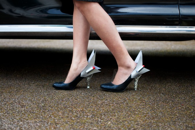 JPEG Prada shoes vogue