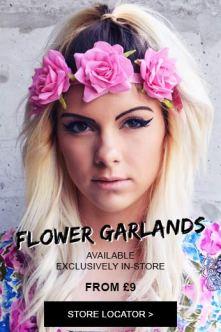 w346_4587941_flower_garland